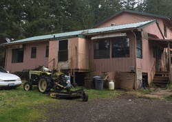 Pre-Foreclosure - Apiary Rd - Rainier, OR