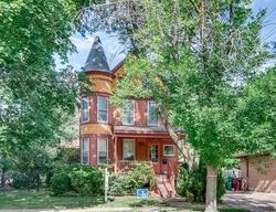Pre-Foreclosure - Wenonah Ave - Berwyn, IL