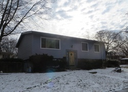 Pre-Foreclosure - Blair St - Park Forest, IL