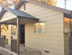 Pre-Foreclosure - 6th Ave - Olivehurst, CA