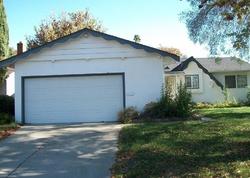 Stockdale St, Sacramento CA