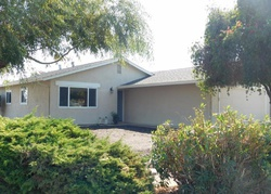 Pre-Foreclosure - Miller Rd - Hollister, CA