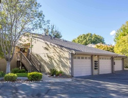 Pre-Foreclosure - Saklan Indian Dr Apt 2 - Walnut Creek, CA