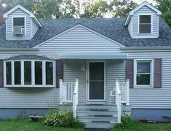 Pre-Foreclosure - Spring St - West Haven, CT