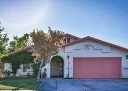 Pre-Foreclosure - Monte Vista Rd - Cathedral City, CA