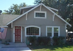 Pre-Foreclosure - 2nd St - Susanville, CA