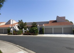 Monte Hermoso Unit , Laguna Woods CA