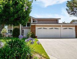 Pre-Foreclosure - E Leafwood Dr - Anaheim, CA