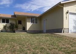 Pre-Foreclosure - Brentridge Dr - Roseburg, OR
