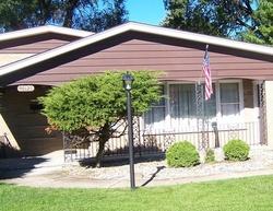 S Kenton Ave, Oak Lawn IL