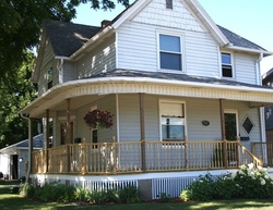 Pre-Foreclosure - Union St - Hartford, WI