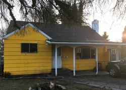 E 72ND ST, Tacoma, WA