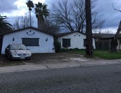 Ogden Nash Way, Sacramento CA