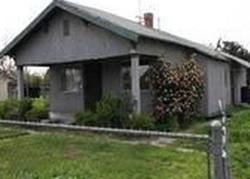 N Dickey Ave, Dinuba CA