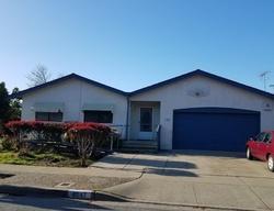 Pre-Foreclosure - Hansen Ave - Fremont, CA