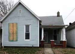Pre-Foreclosure - 5th St - Henderson, KY