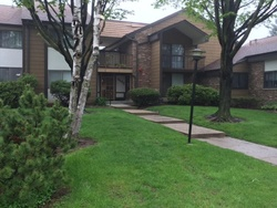 Pre-Foreclosure - N Servite Dr Unit 112 - Milwaukee, WI