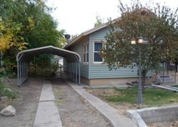 Jefferson St, Pueblo CO