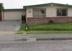 Miner Ave, San Pablo CA