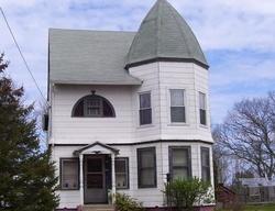 Pre-Foreclosure - Fairview Ave - Athol, MA