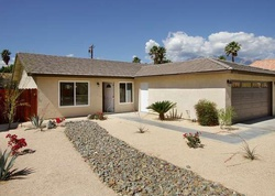 Pre-Foreclosure - Tortuga Rd - Cathedral City, CA