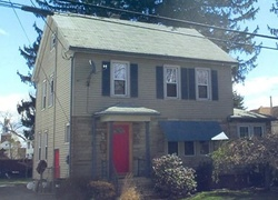 Pre-Foreclosure - Hillside Ave - Holyoke, MA