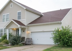 Pre-Foreclosure - S Mineral Dr - Papillion, NE