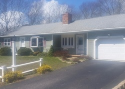 Longboat Dr, Centerville MA