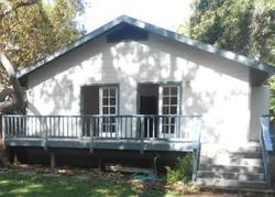 Pre-Foreclosure - E Valley Rd - Santa Barbara, CA