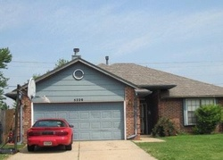 Pre-Foreclosure - Se 82nd St - Oklahoma City, OK