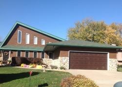 Oakmont Dr, South Sioux City NE