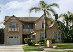 Pre-Foreclosure - Goldstone Rd - Carlsbad, CA