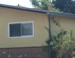 1st St, Wheatland CA