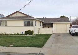 Inverness St, San Leandro CA
