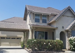 Bridlewood Dr, Rancho Cucamonga CA