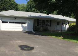 Pre-Foreclosure - Bruns Rd - Ansonia, CT