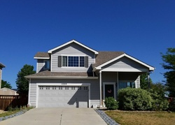 Pre-Foreclosure - Pelican St - Brighton, CO