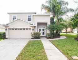 Pre-Foreclosure - New Smyrna Dr - Wesley Chapel, FL