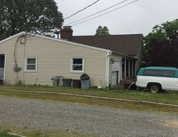Pre-Foreclosure - River Rd - Point Pleasant Beach, NJ