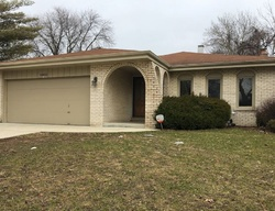 Pre-Foreclosure - Madison Ave - Dolton, IL