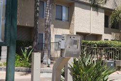 Pre-Foreclosure - Hosp Way Unit 238 - Carlsbad, CA