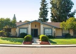 W Sunnyside Ave, Visalia CA