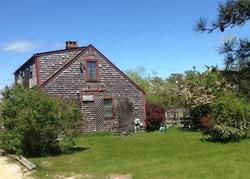 Correia Ln, Nantucket MA