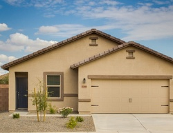 Bowie Rd Sw, Albuquerque NM