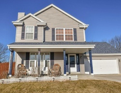 Pre-Foreclosure - Falcon Dr - Hartford, WI