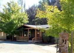 Dog Bar Rd, Grass Valley CA