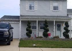 N Suffolk Ave, Ventnor City NJ