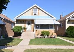 Pre-Foreclosure - Elmwood Ave - Berwyn, IL