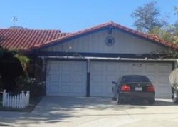 Nevada Ave, Chatsworth CA