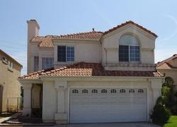 Vantage Ave, North Hollywood CA